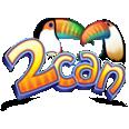 2Can - Aristocrat