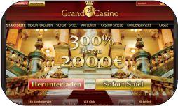 21 Grand Casino Erfahrungen