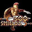 300 Shields - Nextgen Gaming