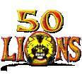 50 Lions - Aristocrat