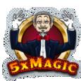 5xMagic - Playngo