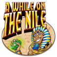 A While on The Nile - Nextgen Gaming