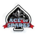 Ace of Spaces - Playngo