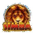 African Simba - Novomatic