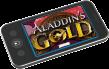Aladins-Gold-Mobil