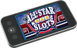 All-Star-Slots-Mobil