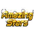 Amazing Stars - Novomatic