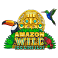 Amazon Wild - Ash Gaming