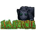 Amazonia  - Merkur
