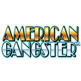 American Gangster - Novomatic