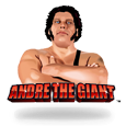 Andre the Giant - Nextgen Gaming