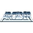 Arcader - Thunderkick