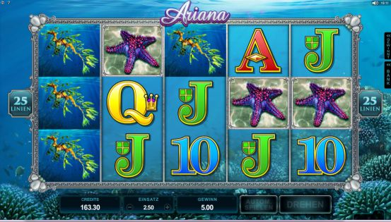 online casino slots piraten symbole