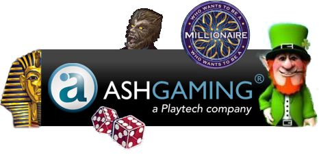 Ash-Gaming-Slots-Beitragsseite