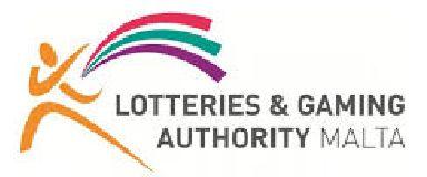 Autority Malta