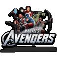 Avengers_playtech
