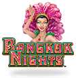 Bangkok Nights - Nextgen Gaming