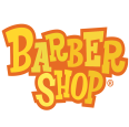 Barber Shop - Thunderkick