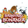 Barnyard Bonanza - Gamesys