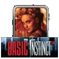 Basic instinct_iSoftBet