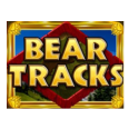 Bear Tracks - Novomatic