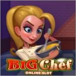 Big Chef Slot Beschreibung – Microgaming