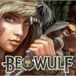 Slot Beowulf – ein neuer Slot bei Unibet
