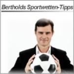 Sportwetten bei Betclic setzen mit 100 € Cashback