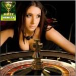 Freispiele Casino Big Dollar am neuen Slot