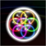 Bubbles Slot Beschreibung – Novoline