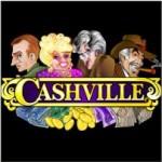 Cashville Slot Beschreibung – Microgaming