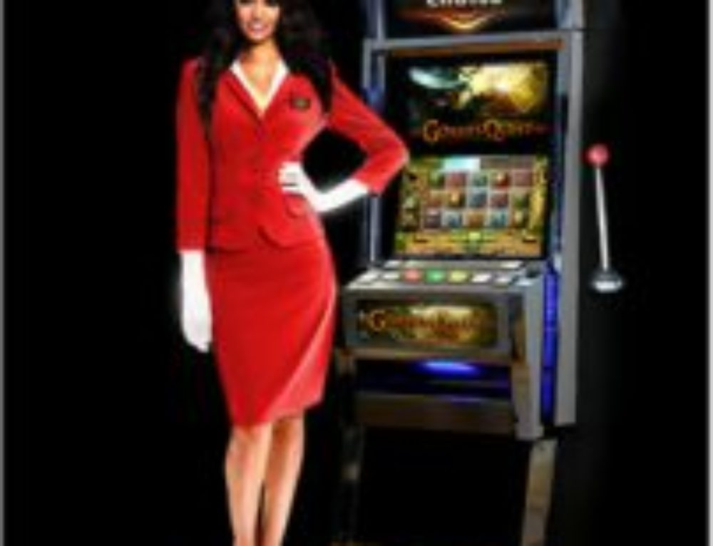 Casino Cruise Freispiele und Top Bonus