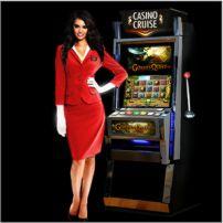 Beitragsbild Casino Cruise Promo