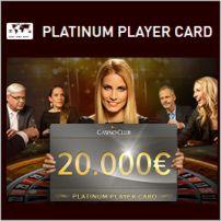Beitragsbild Casinoclub Freispiele