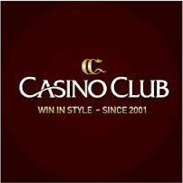 Beitragsbild Casinoclub