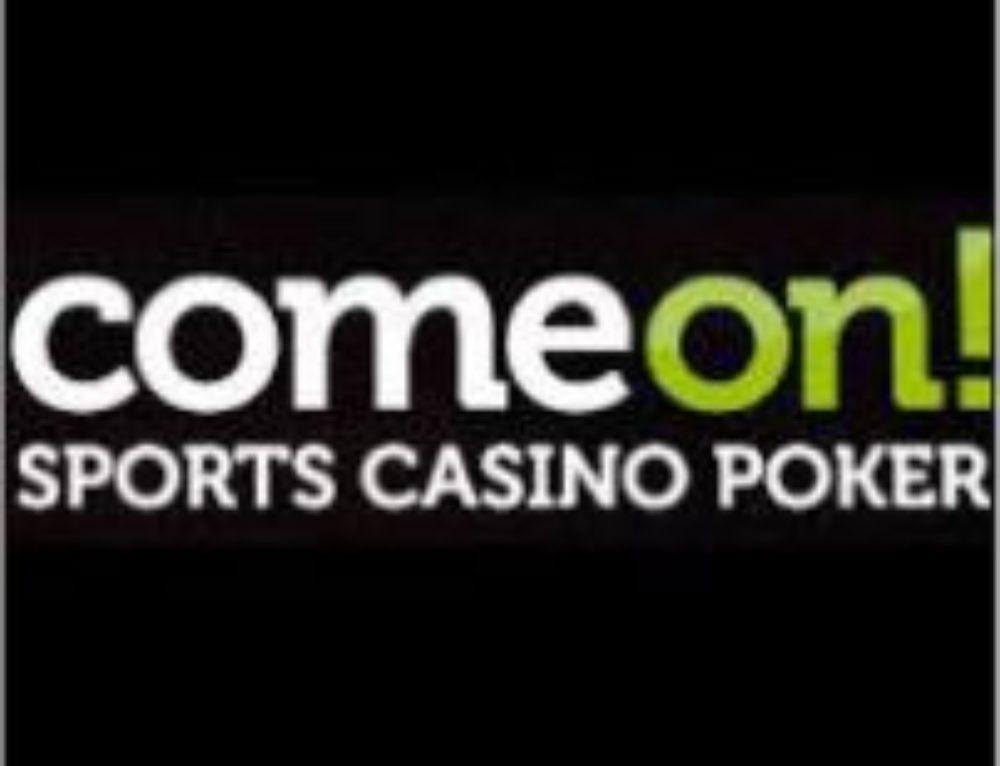 Comeon Casino Erfahrungen Tipps und mehr