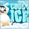 Beitragsbild Cool as Ice Slot