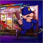 neue Novoline Slots im Casino Fantasia spielen
