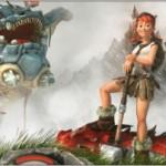 Dragons Myth Slot Beschreibung – Microgaming