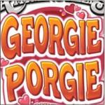 Neuer Slot Georgie Porgie ist online bei Microgaming