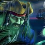 Ghost Ship Slot Beschreibung – RTG Software –