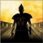 Gladiator Slot Beschreibung – Playtech