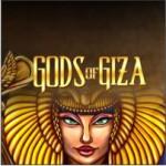 Gods of Giza Slot Beschreibung – Genesis Gaming