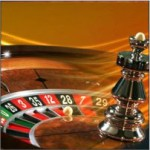 Golden Galaxy Casino Bonus ohne Einzahlung – 25€