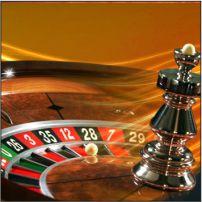 no deposit online casino jetzt soielen