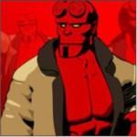 Hellboy Slot Beschreibung – Microgaming