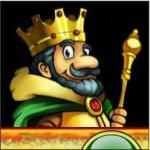 King of Luck Slot Beschreibung – Merkur