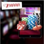 Maria Casino Erfahrungen Tipps und mehr