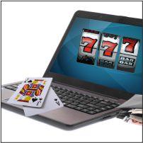 Beitragsbild Online Casinos