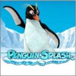 Penguin Splash Slot Beschreibung – Microgaming